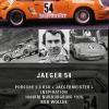 porsche-911-jagermeister-inspiration