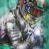 2018-Formula1-Lewis-Hamilton
