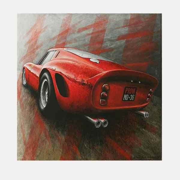 250GTO_art_Gallery_kunst