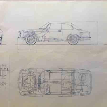 Alfa_romeo_gulia_factory_drawing_overview