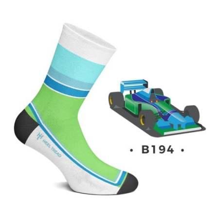 B194-heeltread-racing-socks-relatiegeschenk-design