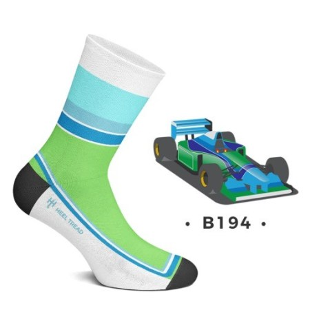 B194-heeltread-racing-socks-relatiegeschenk-design
