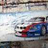 BMW-M3-GTR-Havlasek-kunst-art