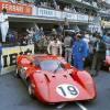 Ferrari_312P_dufour_Lemans_1969