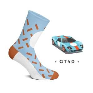Heel_tread_GT40_sokken_vintage_speedworks_shop