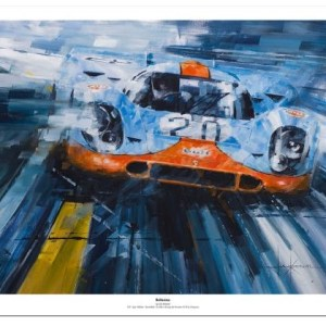 porsche-gulf-spa-1000-ketchell
