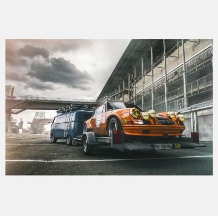 Porsche-911-1971-art-kunst-fotophoto-lemans-montecarlo-small