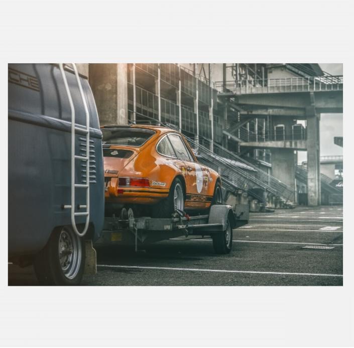 Porsche-911-964-Tom-Wheatley-foto-lemans-montecarlo-small