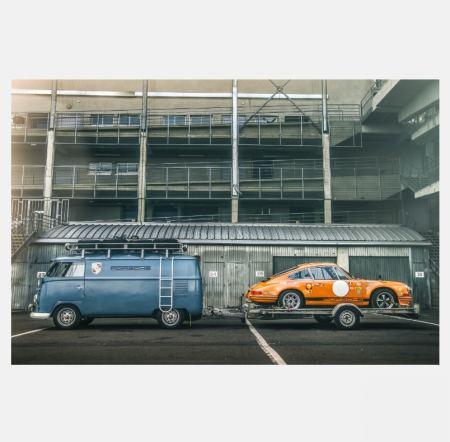 Porsche-911-964-VW-T2-foto-lemans-montecarlo-small