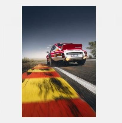 Porsche-911-RS-photografie-weathly-new