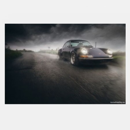 Porsche-911-dark-front-photography-new