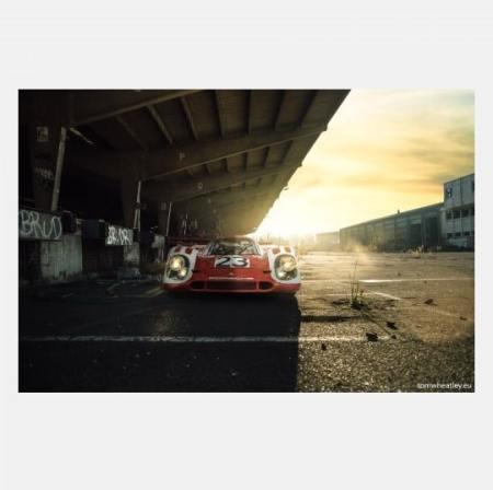 Porsche-917-red-photografie-weathly-new