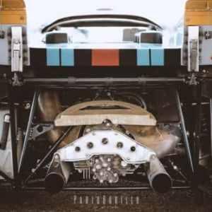 Porsche-917K-burillo-vintagespeedworks-exhaust