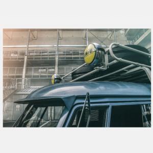Porsche-VW-T1-art-kunst-fotophoto-lemans-montecarlo-small