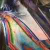 Porsche_RSR_935_barber_kunst_art_close_up