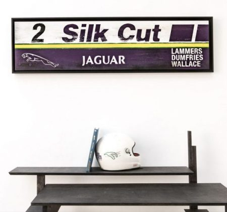 jaguar-silk-cut-lammers-aftertherace