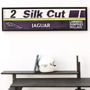 jaguar-silk-cut-lammers-aftertherace