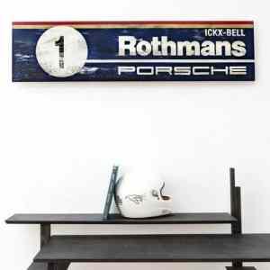 porsche-rothmans-aftertherace