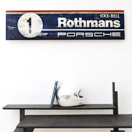 porsche-rothmans-aftertherace