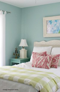 Fixer Upper Farmhouse Look Paint Colors  Decorate like ...