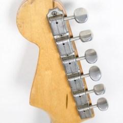 Telecaster Wiring Modern Und Vintage Bmw E46 Trunk Diagram 1958 Fender Stratocaster And Guitars