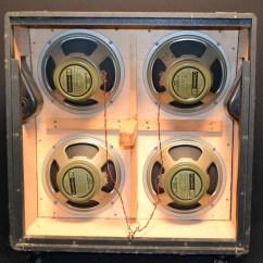 8 Ohm Speaker Wiring Diagrams 4g91 Carburetor Diagram 4x12 Small