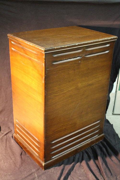 Leslie Speaker 122 1970s Amp For Sale Otoban Music