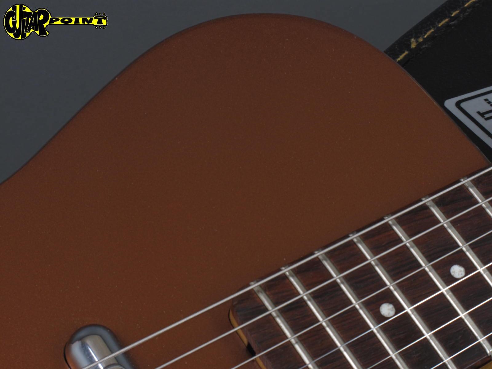 Silvertone Danelectro U1 Guitar 1457 Wiring Diagram