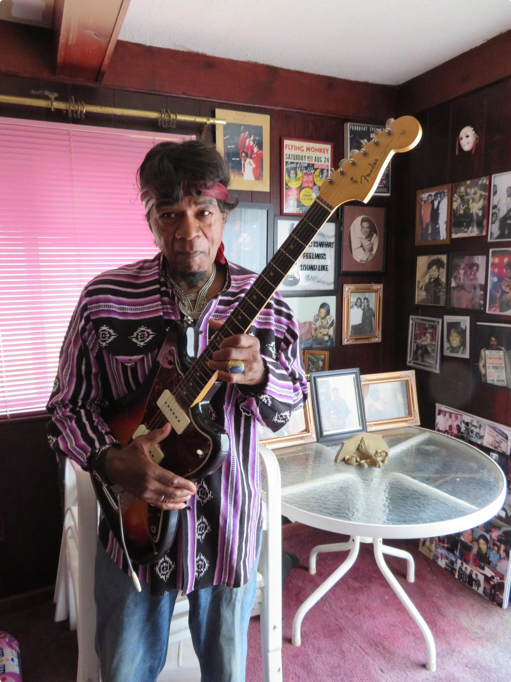 fender jimi hendrix jazzmaster 1964 sunburst guitar for sale rock wiring diagram jimi hendrix jazzmaster guitar fender telecaster wiring [ 1633 x 2177 Pixel ]