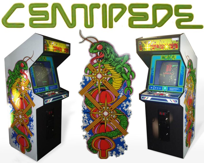 arcade cabinet side art nagpurentrepreneurs arcade cabinet side art uk popeye Mario Brothers Arcade Side Art