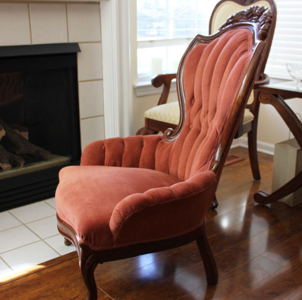 victorian parlor chairs charles pollock chair antique furniture