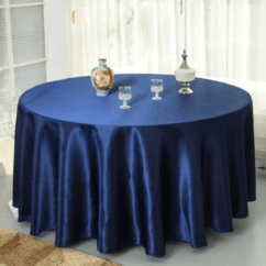 Chair Covers Rental Scarborough Bar Height Chairs Outdoor Rent Navy Blue Table Cloth Toronto Twelveskip Tablecloth