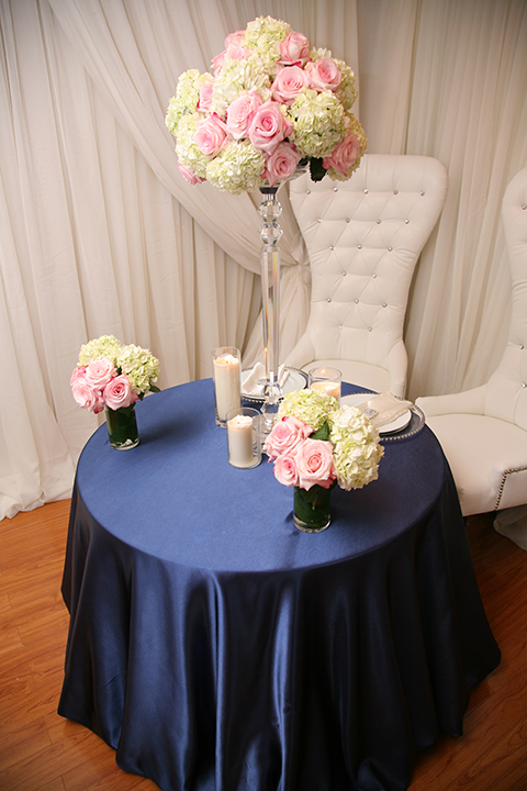 chair covers rental scarborough mid century modern side rent navy blue table cloth toronto twelveskip 9 right choice linen