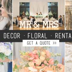 Chair Covers For Rent Toronto Bulk Chairs Florist, Decorator & Event Rentals | Events + Weddings Gta