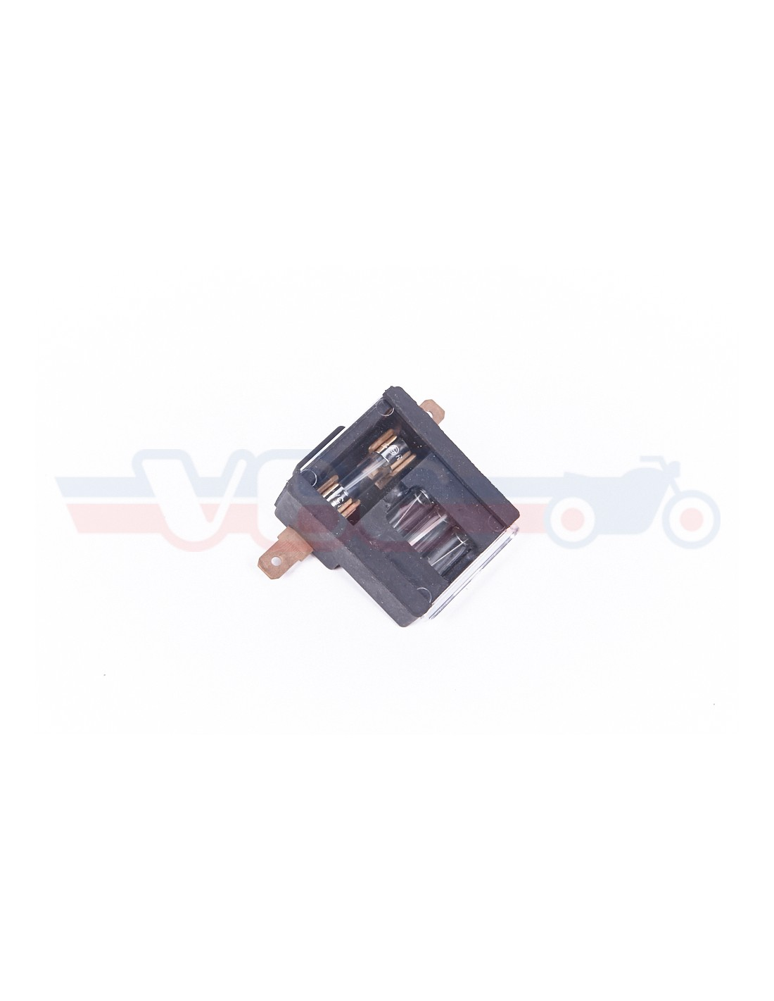 Boitier Fusible K0 K1 K2 300 000p Adaptable