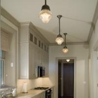 Vintage Kitchen Lighting Fixtures - Light Fixtures
