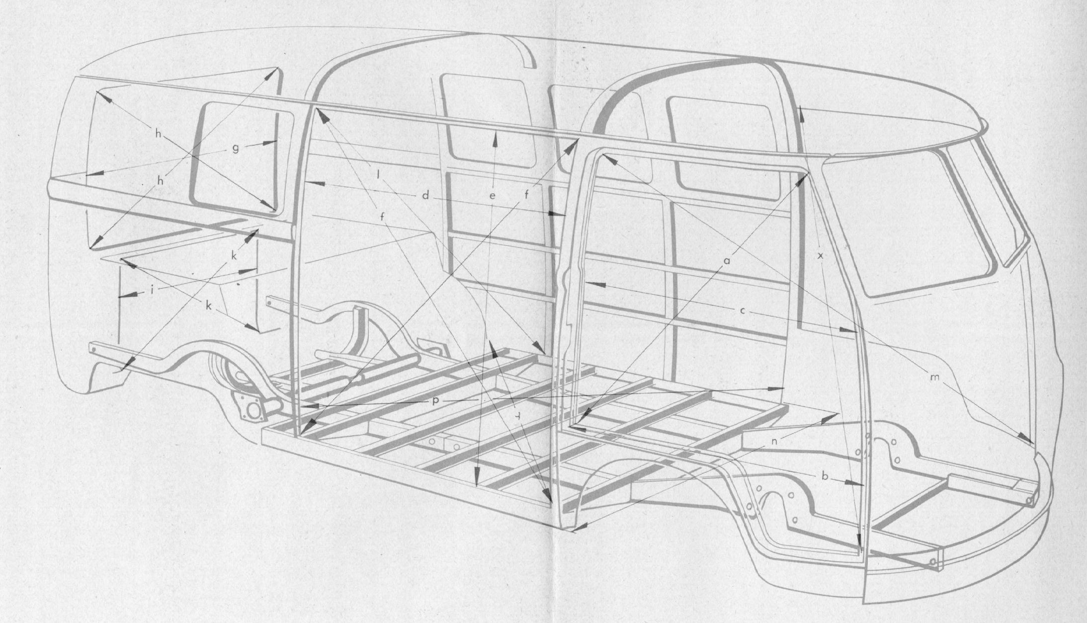 1022 X 740 159 Kb Jpeg Honda Rancher 350 Wiring Diagram Source