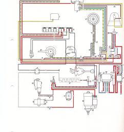 71 standard wrong ignition switch shoptalkforums comwww vintagebus com wiring 1302 f items jpg [ 1275 x 1755 Pixel ]