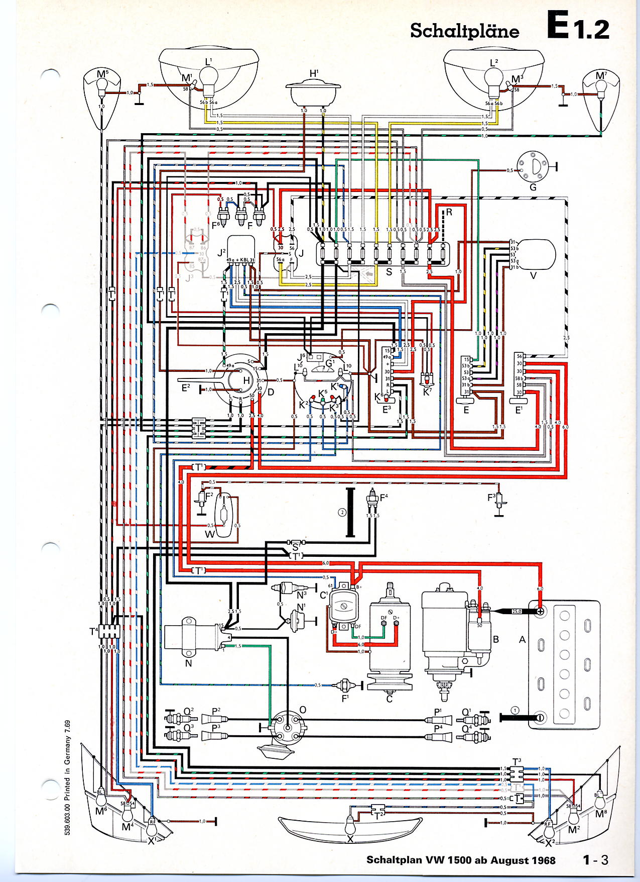 Wiring diagram jupiter z k grayengineeringeducation www wiring diagram jupiter z k grayengineeringeducation cheapraybanclubmaster Images
