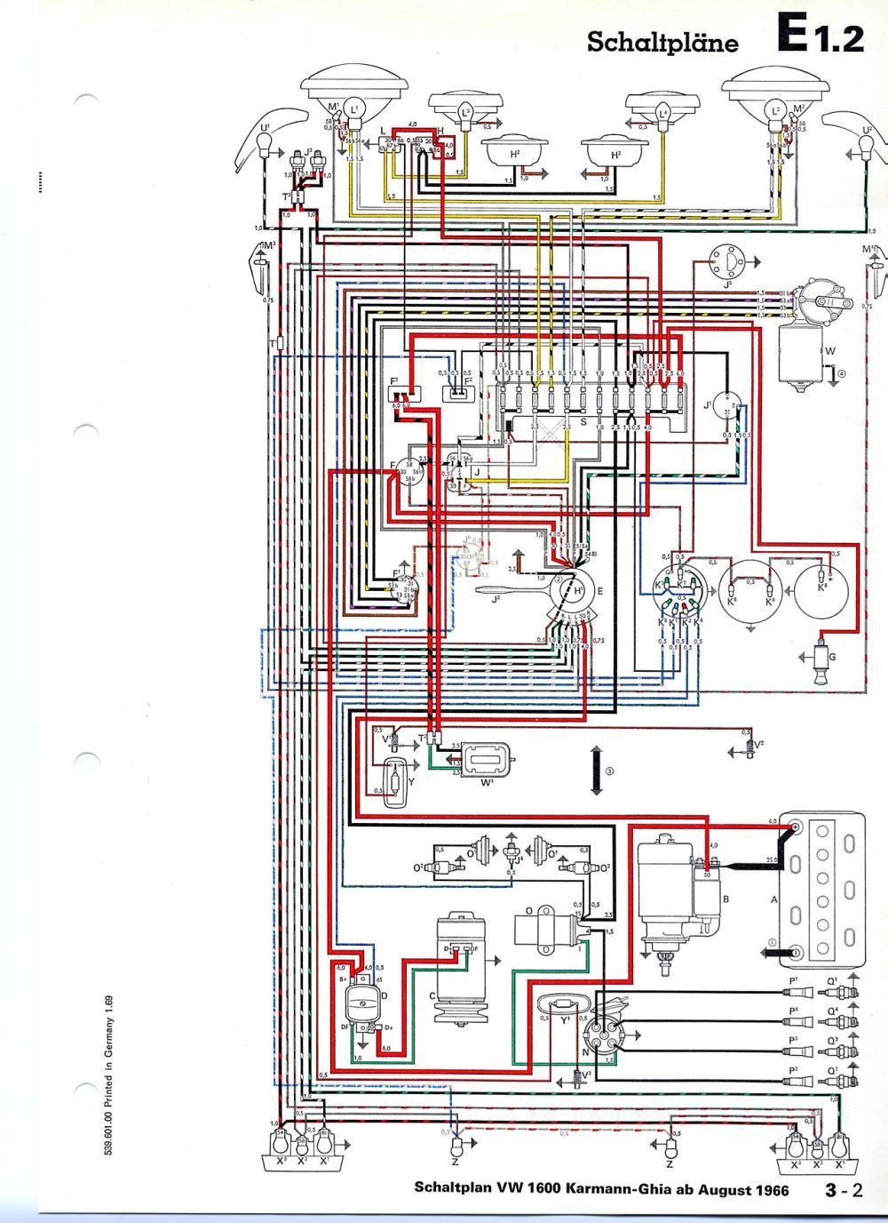 medium resolution of http www vintagebus com wiring 1600 k connect subaru harness