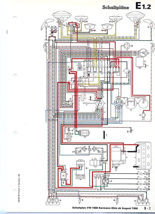 small resolution of http www vintagebus com wiring 1600 k connect subaru harness