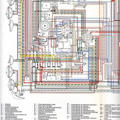 2004 Saab 9 3 Audio Wiring Diagram 1968 Triumph Bonneville 5 All Data Schematic Chevrolet Cavalier