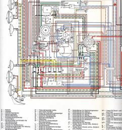 411 usa from august 1971 1 saab 900 wiring diagram pdf 2003 saab 9 3 fuse box [ 1264 x 1631 Pixel ]