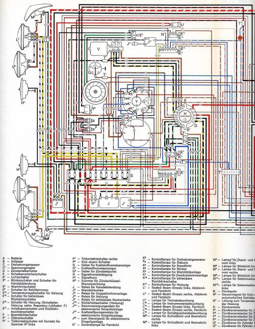 small resolution of 411 usa from august 1971 1 saab 900 wiring diagram pdf 2003 saab 9 3 fuse box