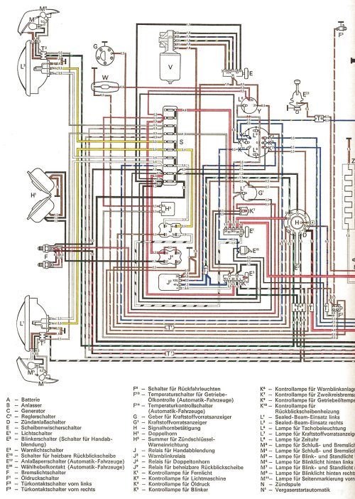 small resolution of fiat x19 fuse box wiring library fiat spider wiring diagram 1992 fiat x19 wiring fuse box diagram