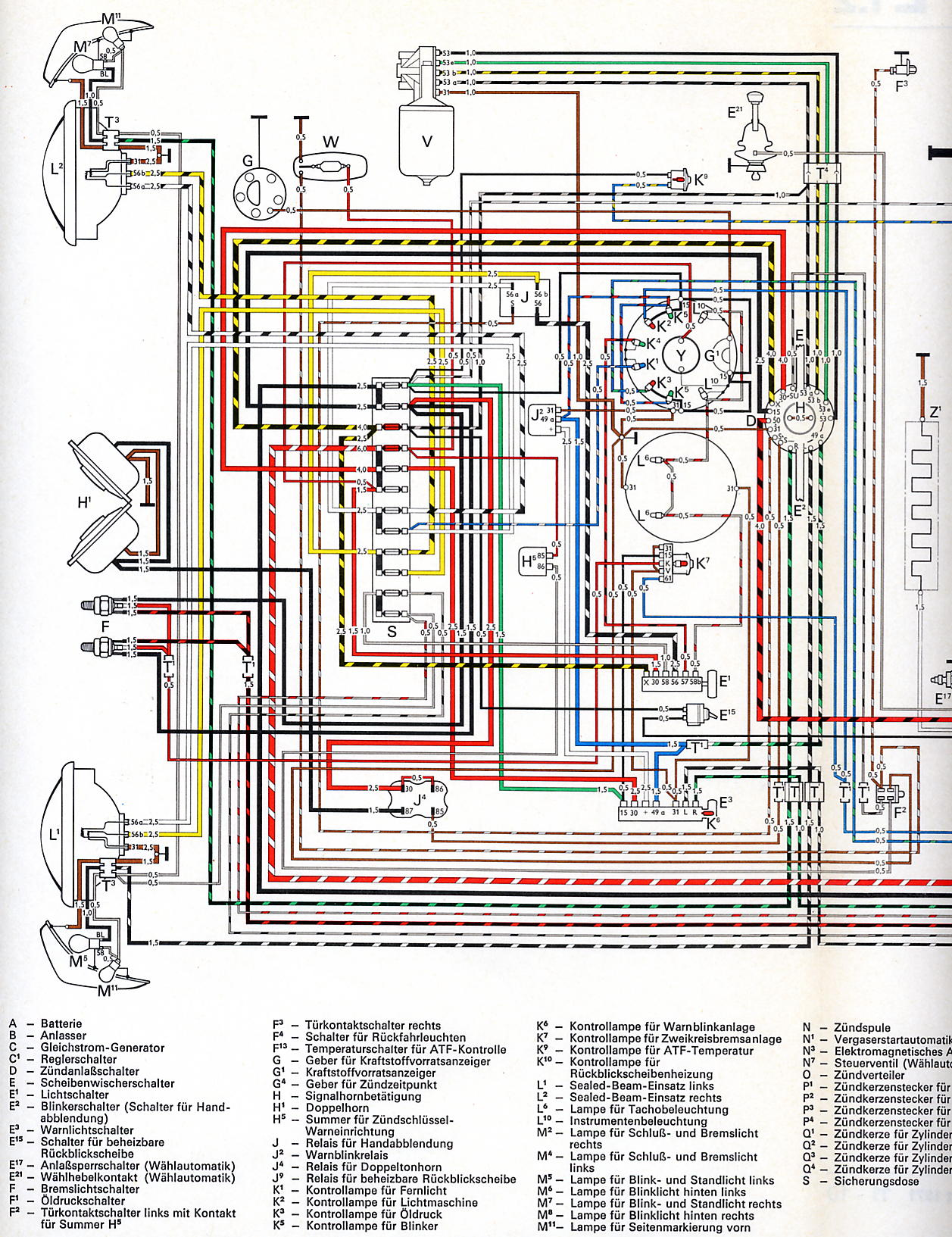 hight resolution of audi a3 rear lights wiring diagram wiring library audi a3 rear lights wiring diagram