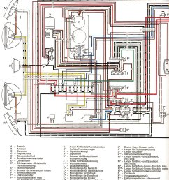 1969 vw wiring diagram schema diagram database 69 vw generator wiring diagram [ 1248 x 1455 Pixel ]