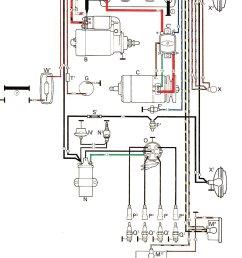 vw t4 wiring diagram pdf [ 853 x 1659 Pixel ]