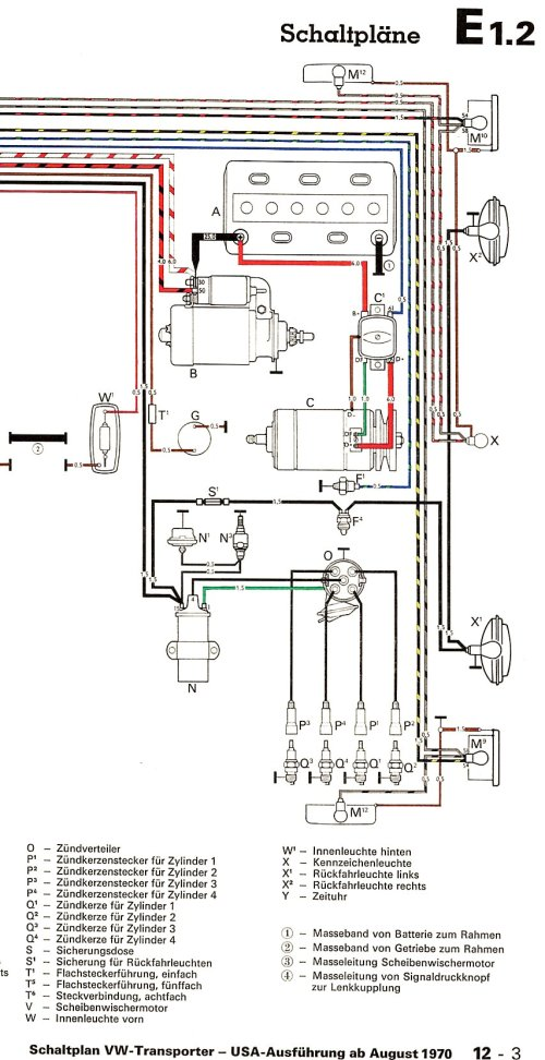 small resolution of vw t4 wiring diagram pdf