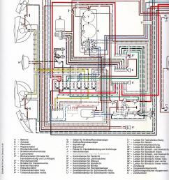 vintagebus com vw bus and other wiring diagramsde y 1 2 [ 1275 x 1755 Pixel ]